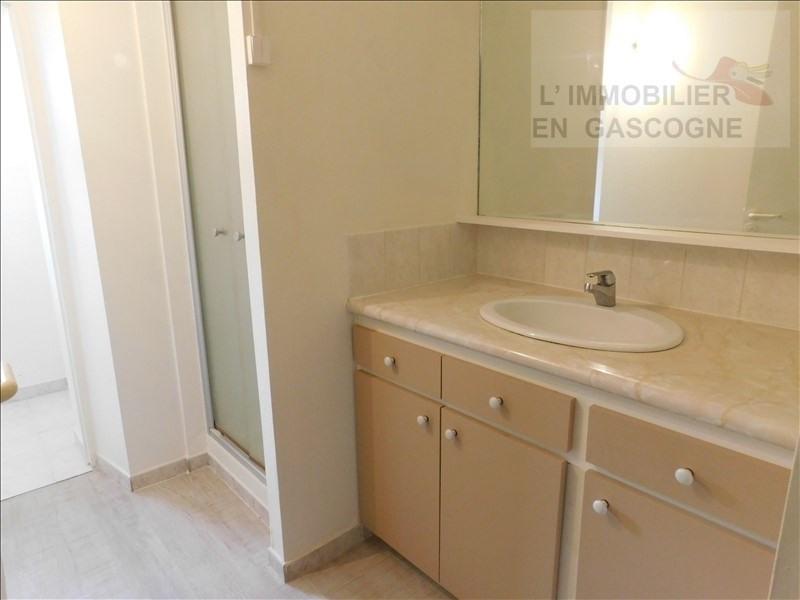 Sale house / villa Auch 129000€ - Picture 5