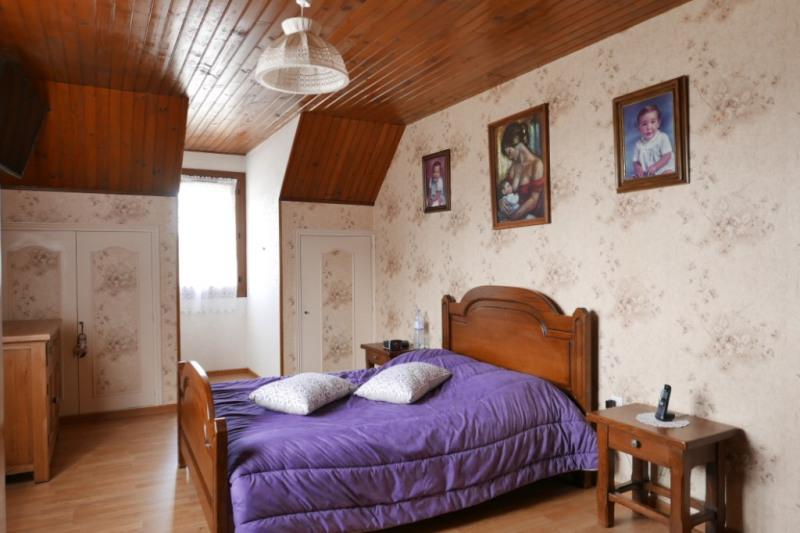 Venta  casa Maintenon 367500€ - Fotografía 10