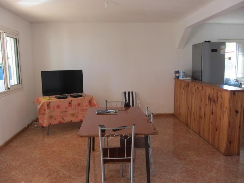 Sale house / villa St louis 235 000€ - Picture 7