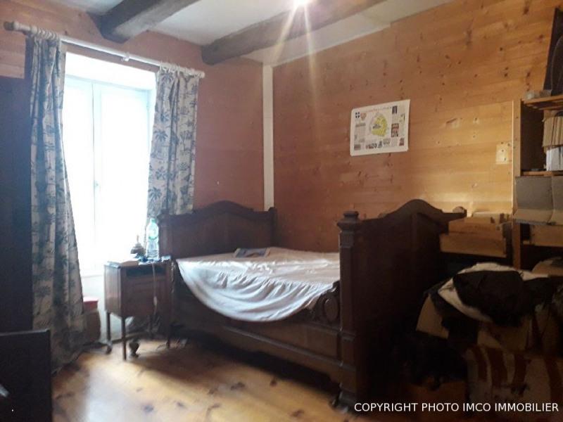 Sale house / villa Saint guinoux 314400€ - Picture 7