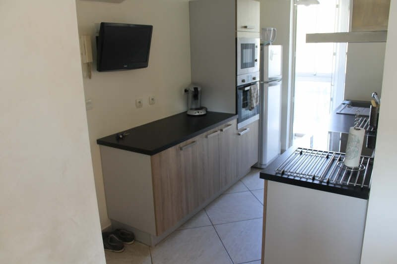 Sale apartment La valette du var 220 000€ - Picture 3