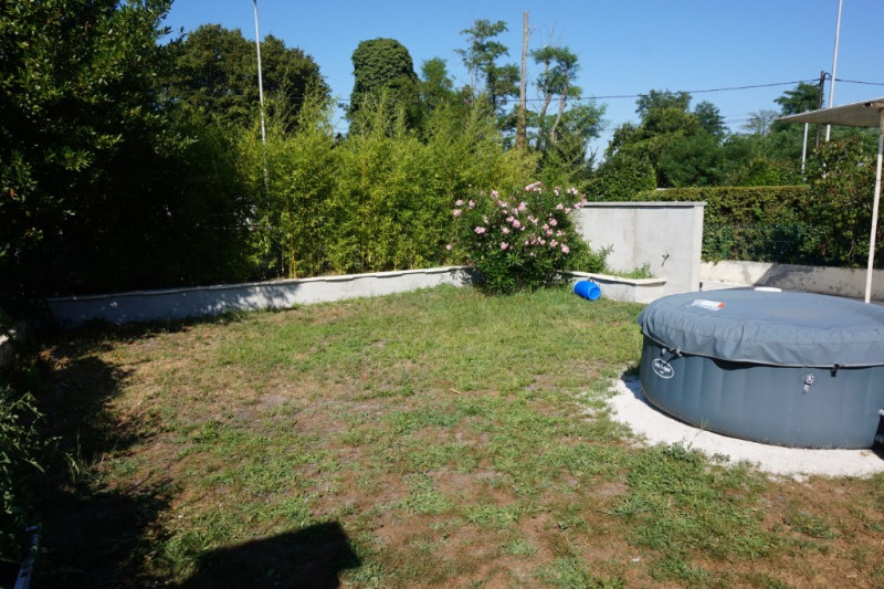 Vente maison / villa Pessac 380000€ - Photo 3