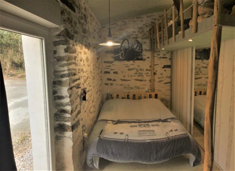 Vente maison / villa Martinet 230400€ - Photo 6