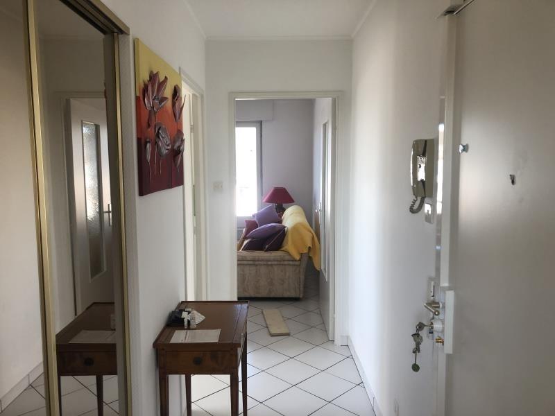 Verkauf wohnung Strasbourg 224700€ - Fotografie 2