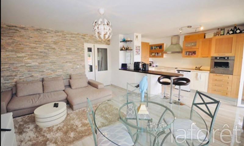 Vente appartement Roquebrune-cap-martin 390000€ - Photo 6