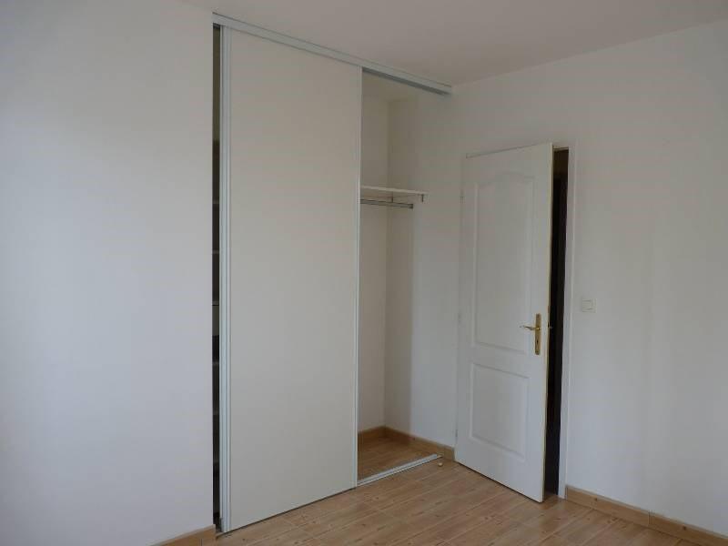 Rental house / villa St paul cap de joux 770€ CC - Picture 6