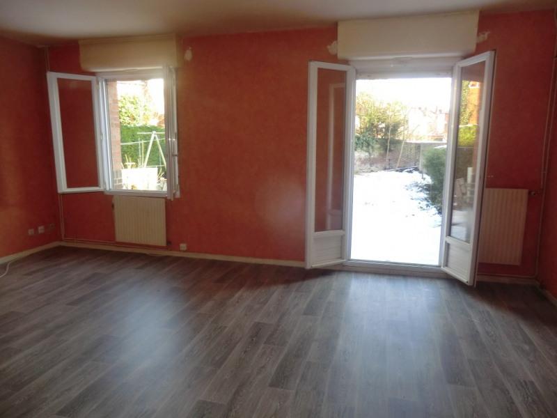 Vente maison / villa Lille 180000€ - Photo 4