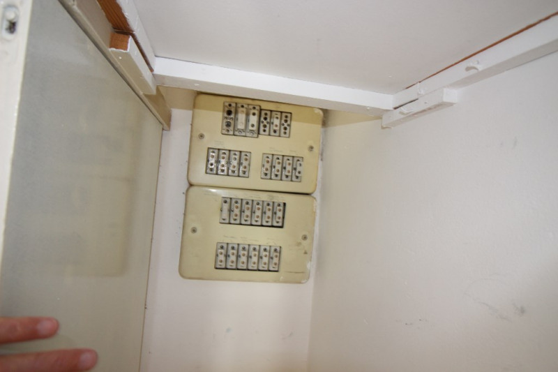 Vente appartement Ferney voltaire 299000€ - Photo 13