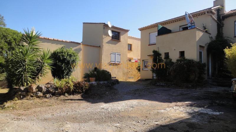 Lijfrente  huis Fréjus 490000€ - Foto 3