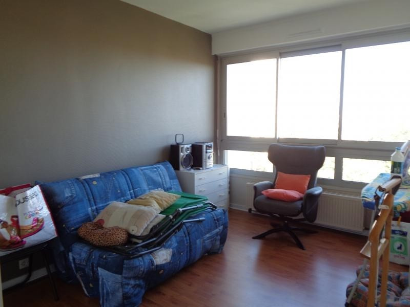 Sale apartment Niort 107000€ - Picture 6