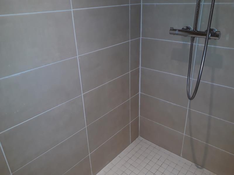 Vente appartement Les issambres 474000€ - Photo 8