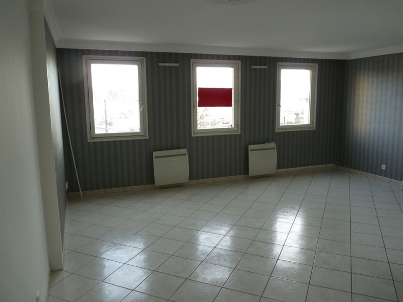 Revenda apartamento Saint-etienne 90000€ - Fotografia 3