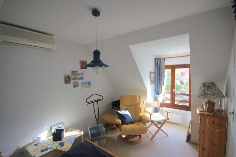 Sale house / villa Villers sur mer 315000€ - Picture 8