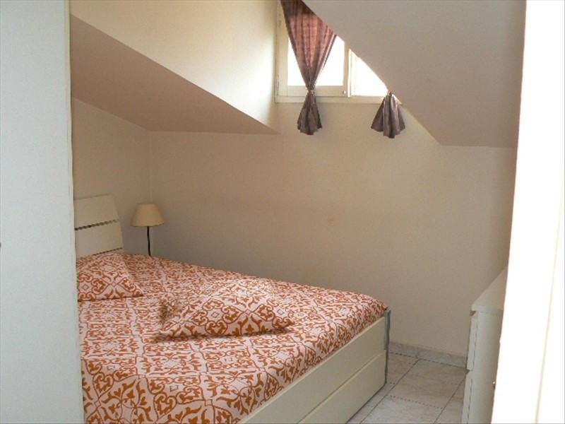 Rental apartment Bandol 595€ CC - Picture 5