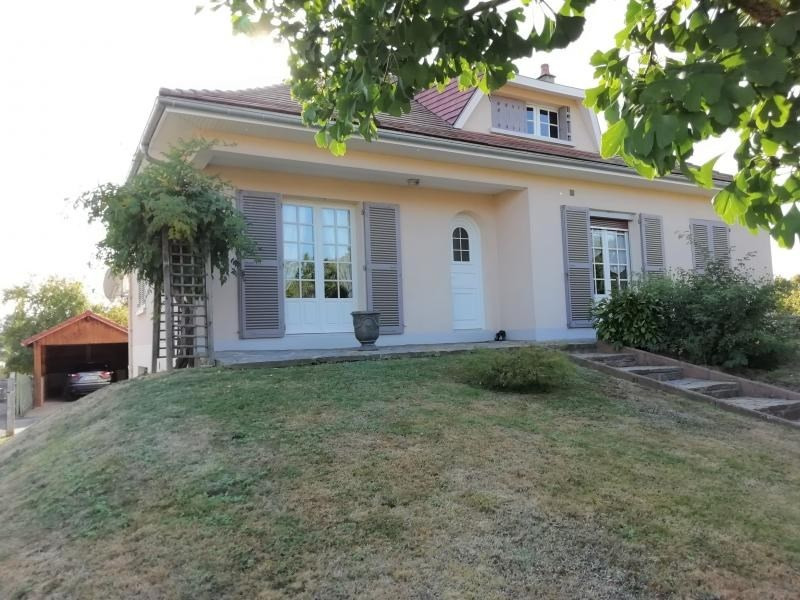 Vente maison / villa Nexon 211000€ - Photo 1