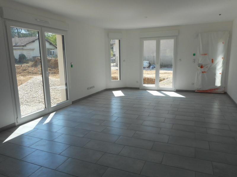 Vente maison / villa Macornay 230000€ - Photo 3
