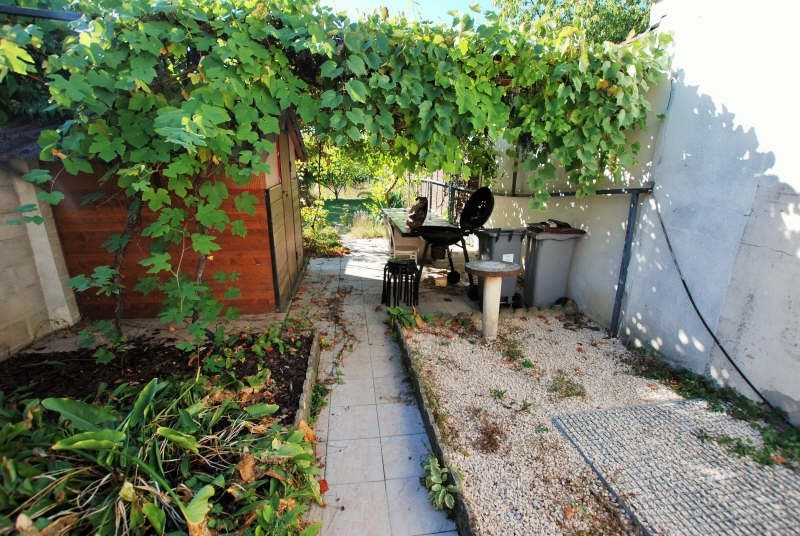 Vente maison / villa Argenteuil 267 000€ - Photo 7
