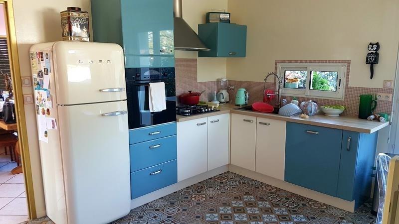 Sale house / villa Niort 426900€ - Picture 3