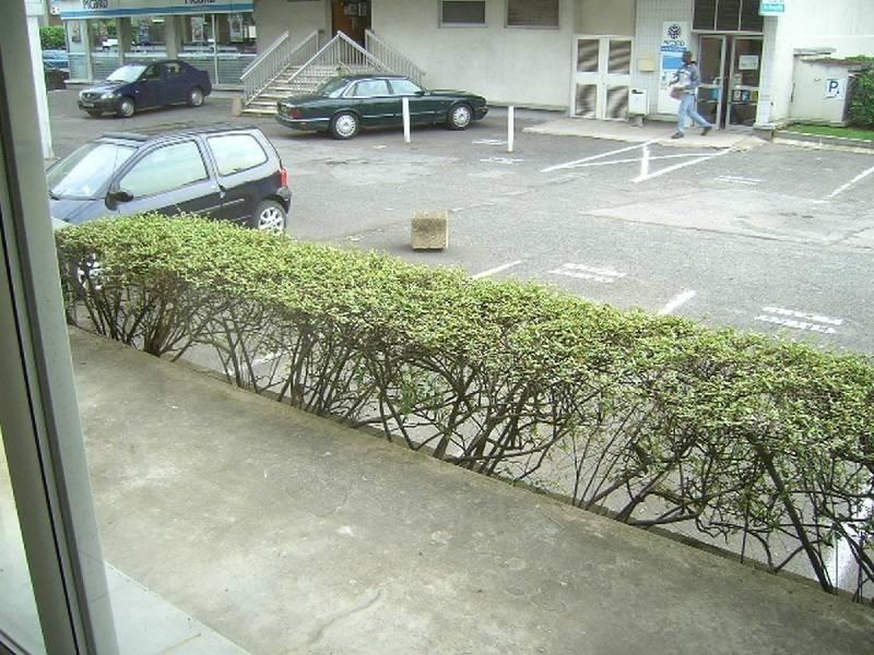 Vente appartement Meaux 90000€ - Photo 3