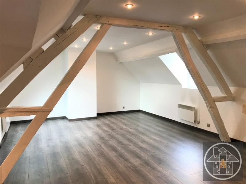 Vente maison / villa Compiegne 198 000€ - Photo 4