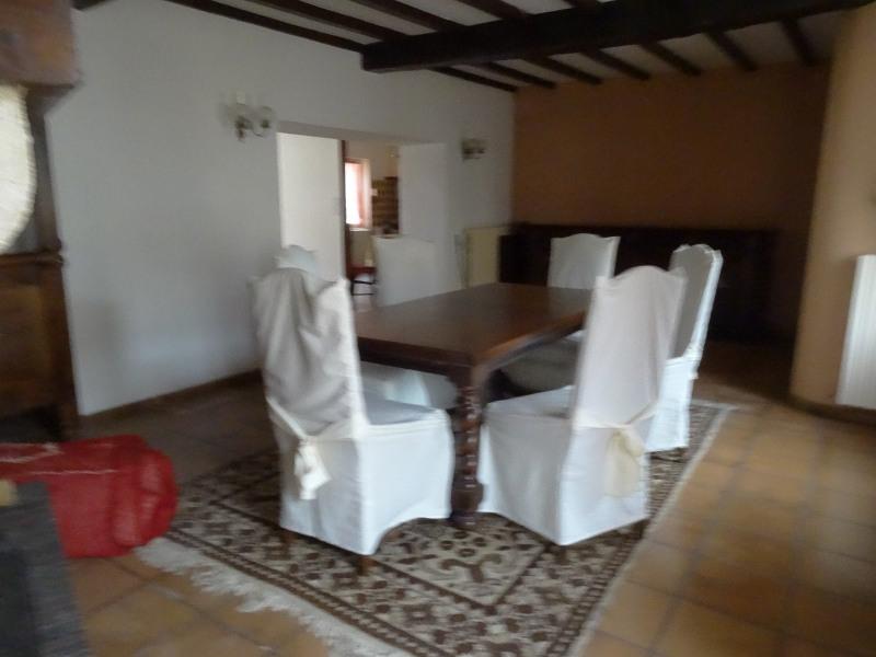 Vente maison / villa Agen 119900€ - Photo 7