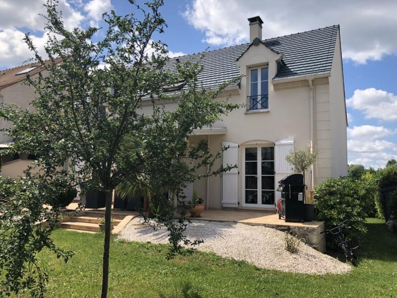 Vente maison / villa Montesson 794000€ - Photo 10