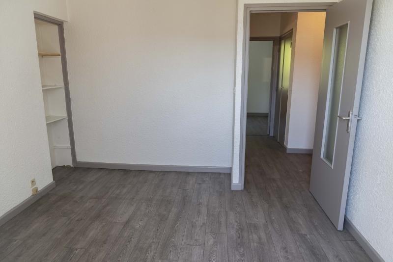 Rental apartment Bellegarde sur valserine 509€ CC - Picture 2