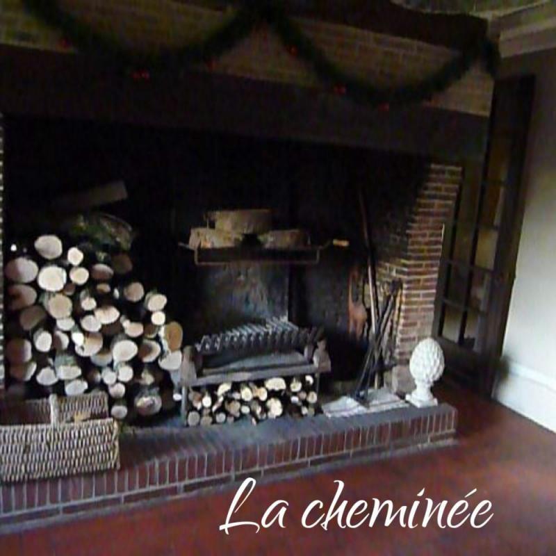 Vente maison / villa Lisieux 122000€ - Photo 3