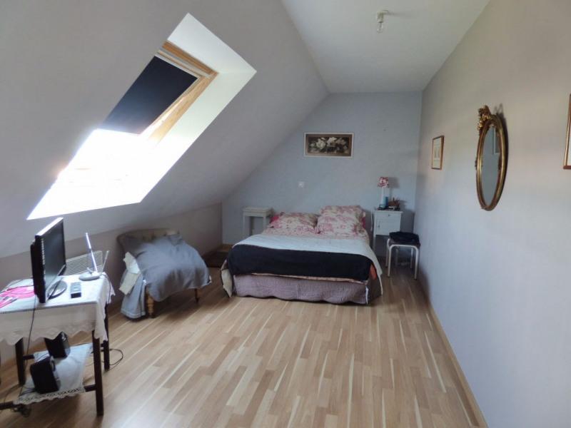 Sale house / villa Les andelys 212000€ - Picture 9
