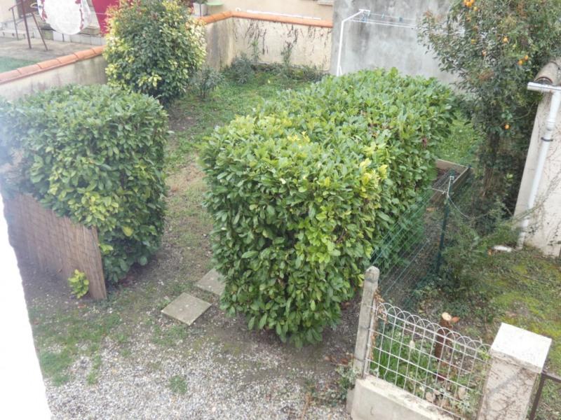 Rental house / villa Arzens 455€ CC - Picture 2