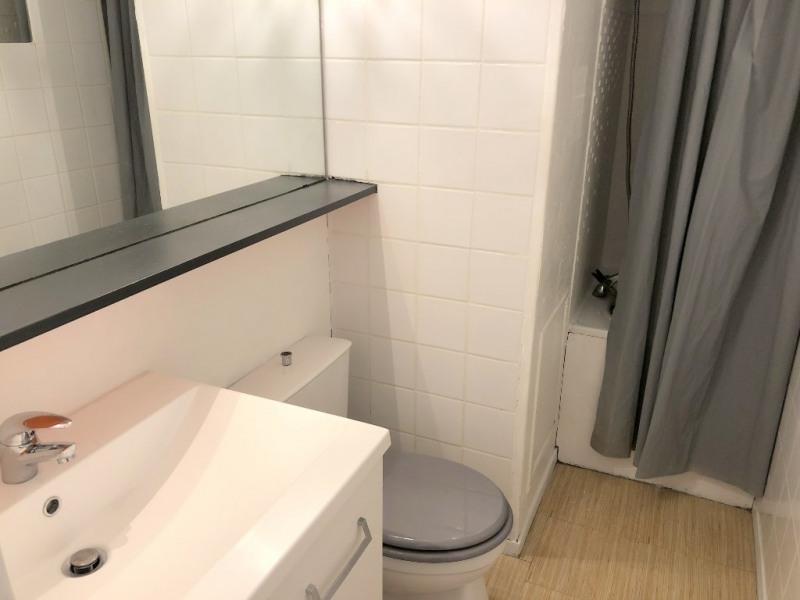 Sale apartment Aix en provence 115000€ - Picture 5