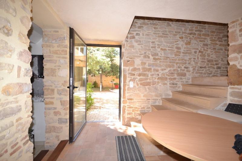 Vente de prestige maison / villa Villefranche sur saone 895000€ - Photo 3