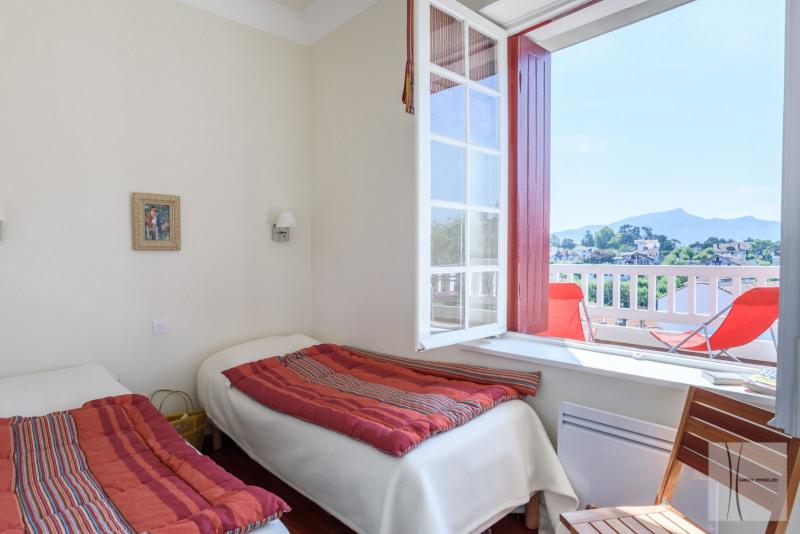 Vente appartement Saint-jean-de-luz 329000€ - Photo 4