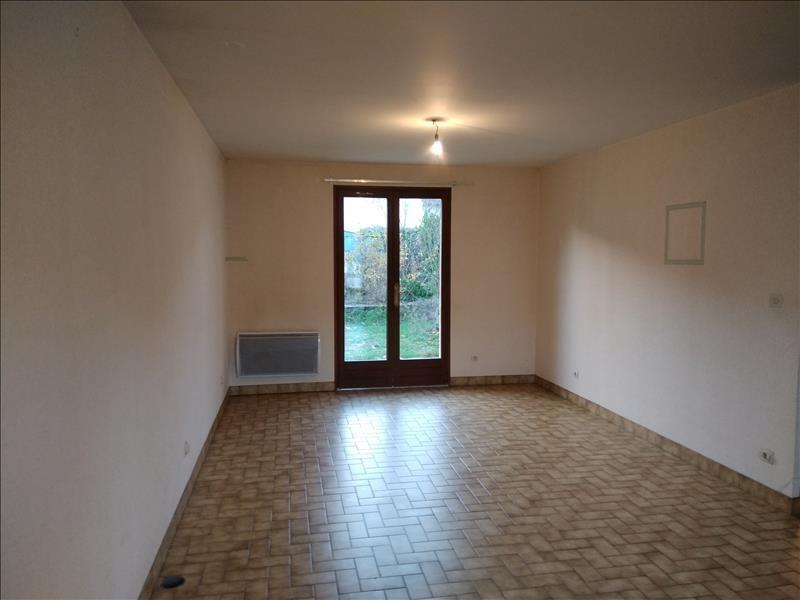 Location maison / villa Mazange 460€ CC - Photo 4