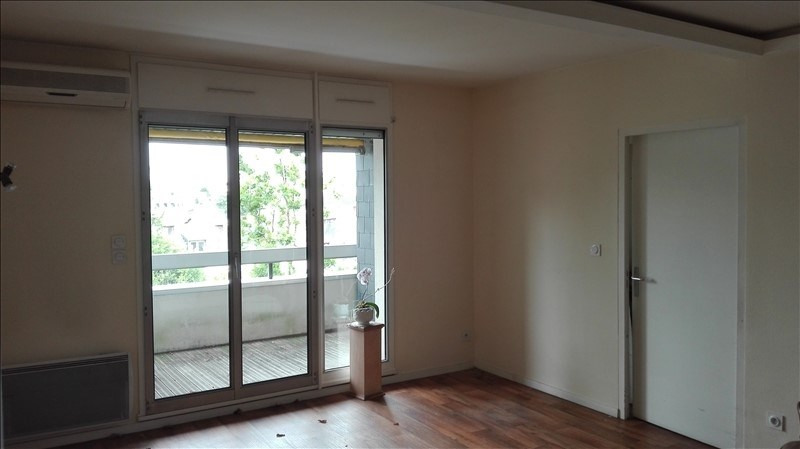 Vente appartement Nantes 176 064€ - Photo 1