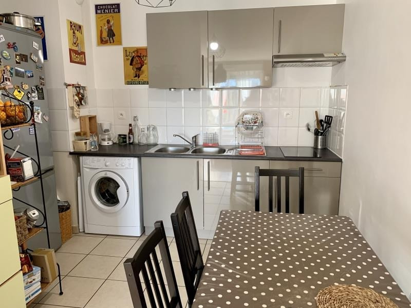 Vente appartement Lons 105 000€ - Photo 2
