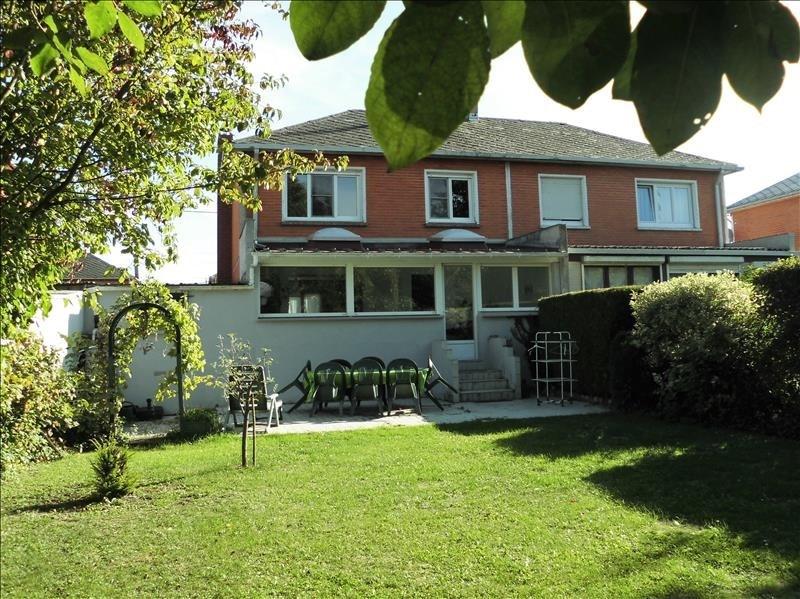 Vente maison / villa Salome 175000€ - Photo 6