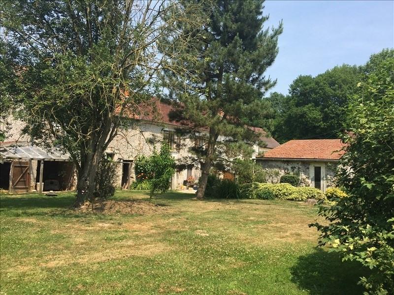 Vente maison / villa La ferte sous jouarre 245000€ - Photo 1