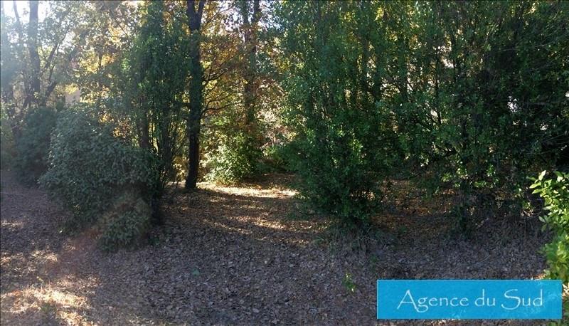 Vente terrain Auriol 240000€ - Photo 3