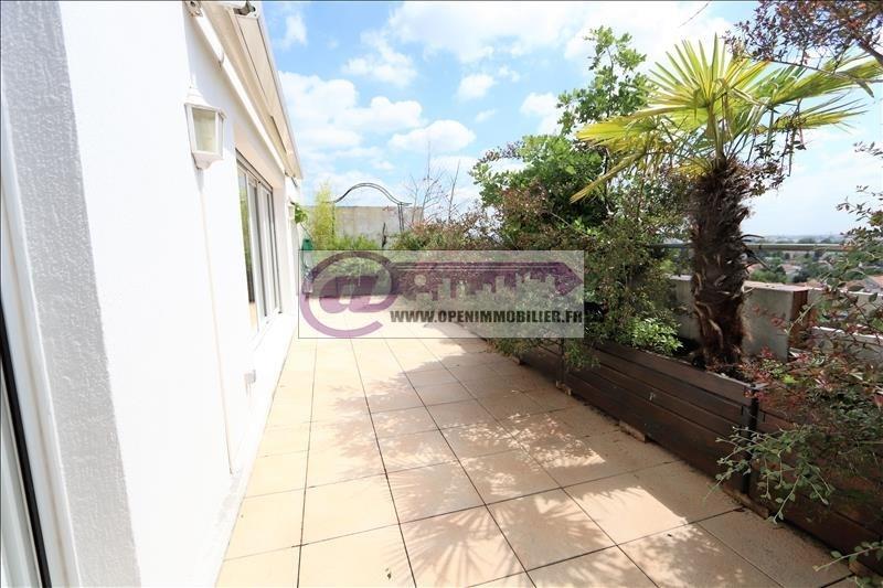 Sale apartment Enghien les bains 395000€ - Picture 1