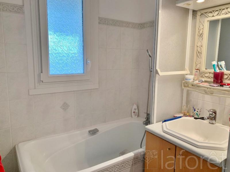 Vente appartement Bourgoin jallieu 118500€ - Photo 4