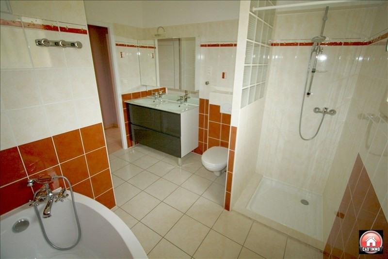 Vente maison / villa Bergerac 244000€ - Photo 6