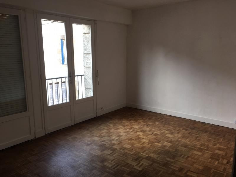 Location appartement Quimperle 580€ CC - Photo 1