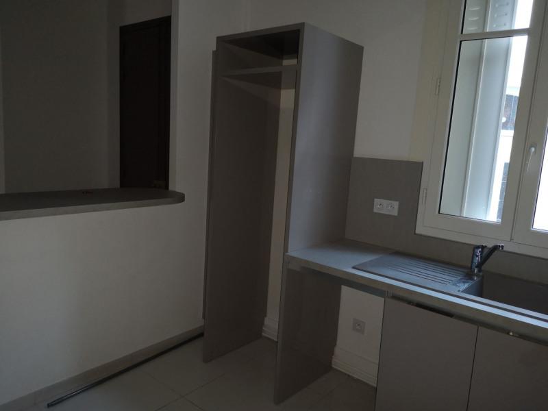 Location appartement Paris 8ème 2080€ CC - Photo 4