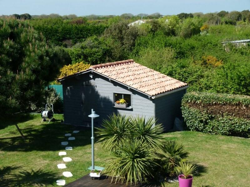 Vente de prestige maison / villa Talmont st hilaire 775000€ - Photo 12