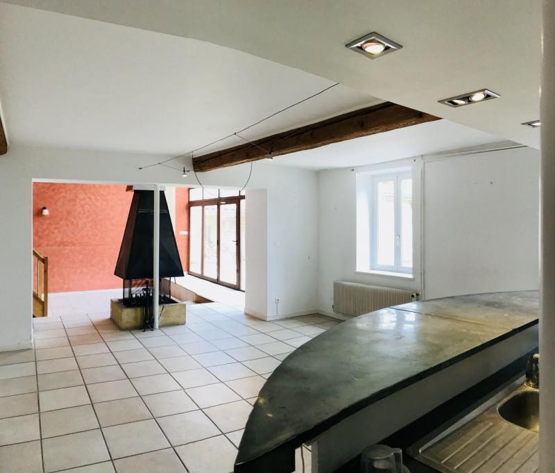 Sale house / villa Arnas 539000€ - Picture 5
