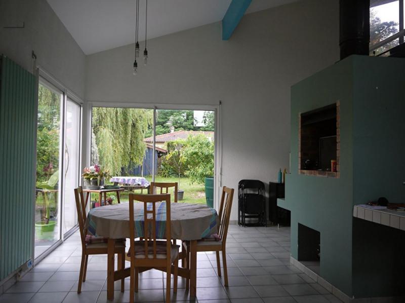 Vente maison / villa Dax 335000€ - Photo 6
