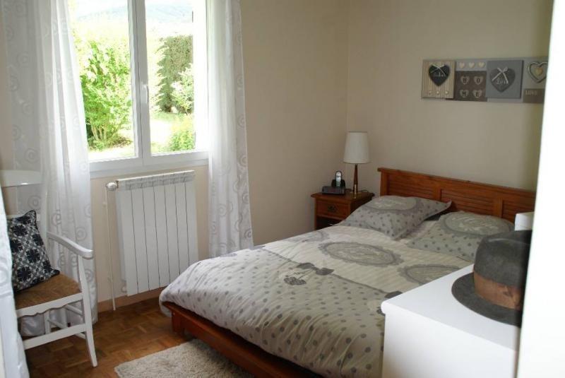 Vente maison / villa Mazamet 238000€ - Photo 6