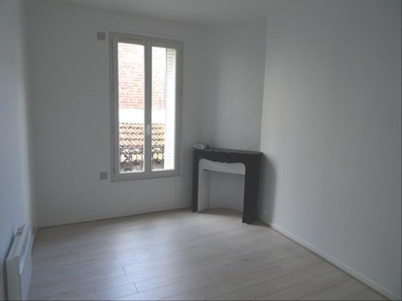 Location appartement Fontenay sous bois 611€ CC - Photo 2