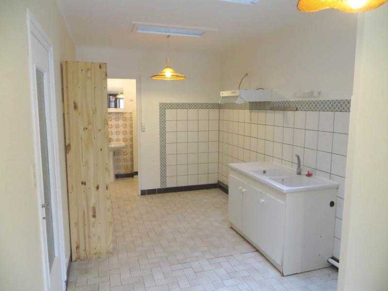 Rental house / villa Gimeux 850€ CC - Picture 6